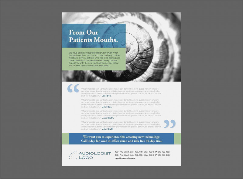 Free Church Brochure Templates For Microsoft Word Awesome Free Collection 54 Free Tri Fold Brochure Templates Free Download