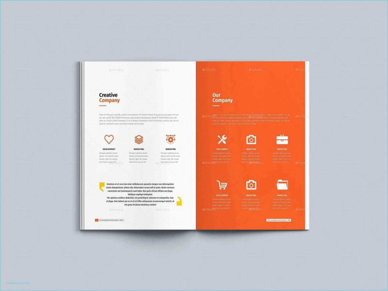 Free Church Brochure Templates For Microsoft Word Awesome Raffle Flyer Template Word Paramythia