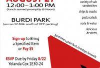Free Church Brochure Templates for Microsoft Word Best Fresh Blank Church Flyer Templates Www Pantry Magic Com