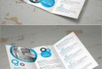Free Illustrator Brochure Templates Download Awesome New Adobe Illustrator Flyer Templates Free Download Best Of Template