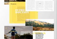 Free Illustrator Brochure Templates Download New Adobe Illustrator Brochure Templates Inspirational Great Illustrator