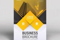 Free Illustrator Brochure Templates Download New Alive Free Real Estate Brochure Templates 020 Template Ideas Free
