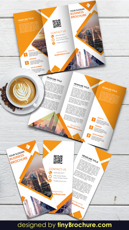 Free Tri Fold Brochure Templates Microsoft Word Awesome Pamphlet Template Google Docs Free