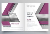 Free Tri Fold Business Brochure Templates Awesome Business Tri Fold Brochure Templates Free Templates 30928