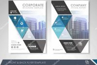 Free Tri Fold Business Brochure Templates Best Adobe Illustrator Brochure Templates 650526 Adobe Illustrator