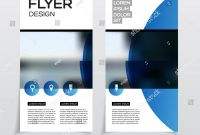 Free Tri Fold Business Brochure Templates Best Free Brochure Layout Template New Design 44 New Simple Tri Fold