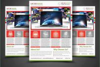 Gate Fold Brochure Template Indesign Awesome Download 47 Tri Fold Brochure Template Indesign Model Free