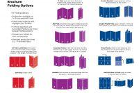 Gate Fold Brochure Template Indesign Best Brochure Folds Nadi Palmex Co