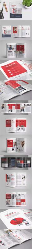 Good Brochure Templates Awesome Vorlagen Flyer Kostenlos Download Kostenlos Pany Brochure Template