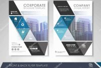 Good Brochure Templates New Business Service Catalogue Template Caquetapositivo