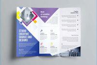 Google Doc Brochure Template Best 11 Elegant Gallery Of Brochure Google Docs Template News Resume