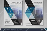 Google Doc Brochure Template New Free Collection Free Flyer Design Templates Resume Templates
