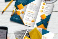 Google Doc Brochure Template New Travel Brochure Template Google Docs Us Letter Paper Size Brochure