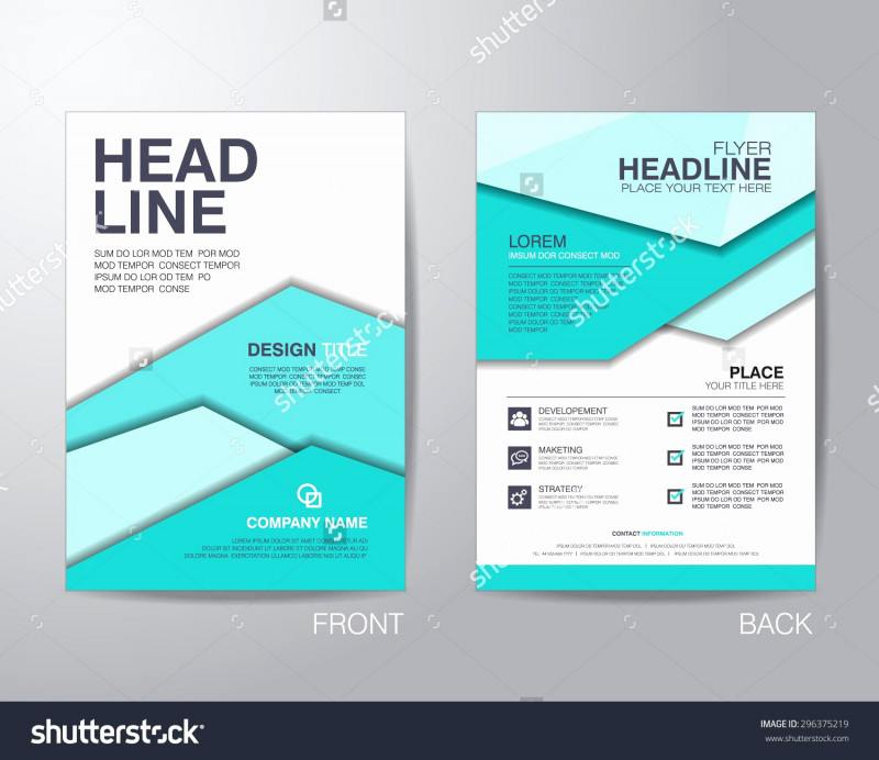 Google Docs Brochure Template New How To Make Brochure In Google Docs Lovely Fold Brochure Template