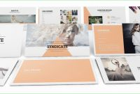 Google Docs Templates Brochure New Google Drive Templates Brochure Lovely Google Drive Trifold Brochure