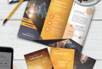 Google Docs Templates Brochure New Travel Brochure Template Google Slides