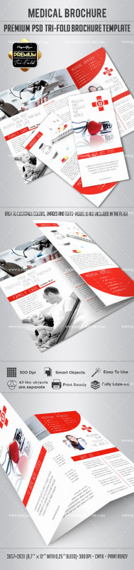Google Docs Tri Fold Brochure Template New Trifold Brochure Template Free Best Of Design 25 Free Psd