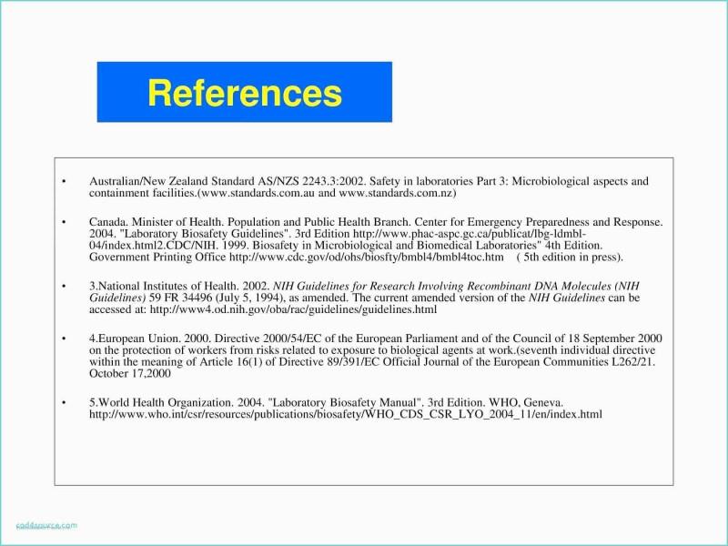 Google Drive Brochure Template Best 024 Template Ideas Brochure Templates Google Drive Spreadsheet Icon