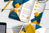 Google Drive Brochure Templates Awesome Travel Brochure Template Google Docs Us Letter Paper Size Brochure