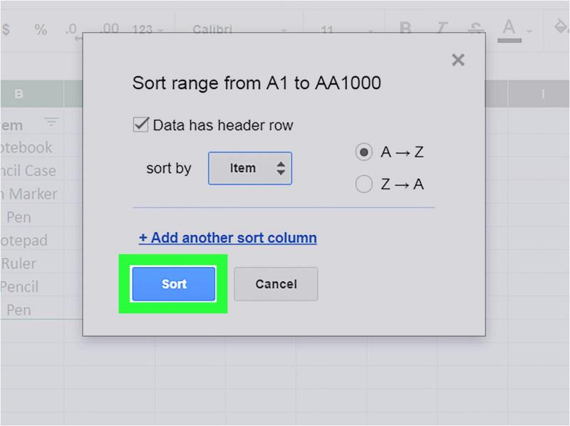 Google Drive Brochure Templates New Excel Tabelle Online Kerstinsudde Se