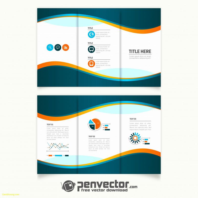 Google Drive Templates Brochure New Google Drive Brochure Template Latter Example Template