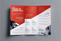 Half Page Brochure Template Best Email Advertising Template Unique Half Page Ad Template New