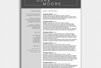 Half Page Brochure Template Best Half Fold Brochure Template Powerpoint Fresh Publisher Birthday Card