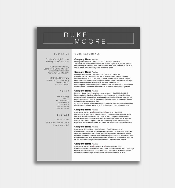 Half Page Brochure Template Best Half Fold Brochure Template Powerpoint Fresh Publisher Birthday Card