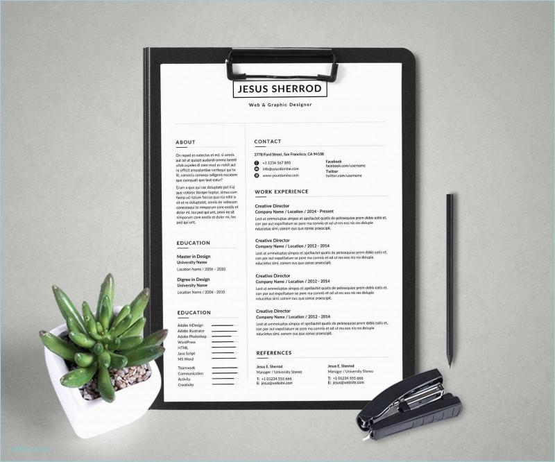 Half Page Brochure Template New Portfolio Vorlagen Kostenlos Halt Illustrator Flyer Templates Flyer