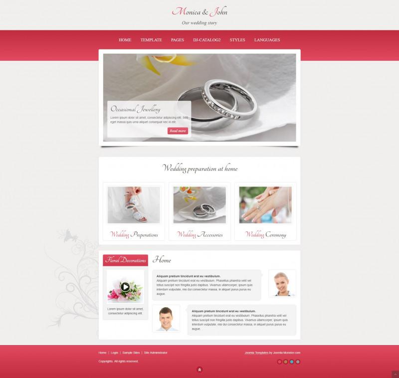 Healthcare Brochure Templates Free Download Best Websites Built On Joomla Monsters Templates Joomla Monster