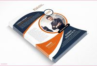 Hiv Aids Brochure Templates Awesome Flyer Vorlagen Download Beispiel Flyer Vorlage Indesign Inspiration