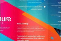 Hiv Aids Brochure Templates Best Lovely Free Ebay Billboard Template Best Of Template
