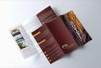 Hotel Brochure Design Templates Best Beautiful Hotel Brochure Templates Free Download Best Of Template