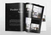 Hotel Brochure Design Templates Best Free Download Indesign Brochure Templates Free Awesome Tri Fold