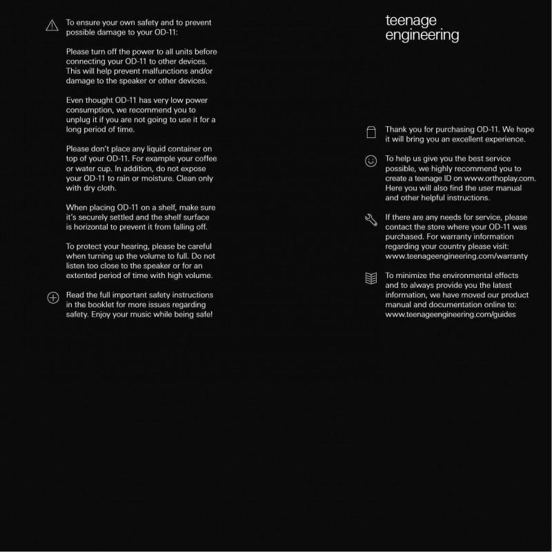 Hotel Brochure Design Templates New Tri Fold Menu Template Unique 33 Hotel Brochure Design Templates