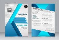 Illustrator Brochure Templates Free Download Best Awesome Corporate Brochure Templates Free Download Best Of Template