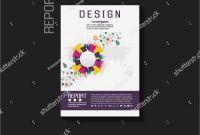 Illustrator Brochure Templates Free Download New Ai Brochure Templates Free Download New Free Adobe Illustrator