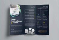 Illustrator Brochure Templates Free Download New Free Travel Magazines Free Travel Flyer Templates Best Travel