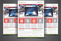 Island Brochure Template New Flyer Vorlagen Download Basic Flyer Vorlagen Gratis Pujcka