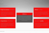 Keynote Brochure Template New Keynote Presentation Templates Luxury Keynote Templates for Mac A¢a‹†a…