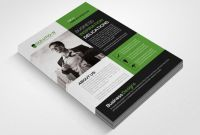 Letter Size Brochure Template New Dl Size Flyer Template Paramythia