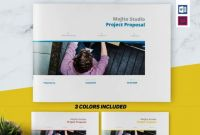 Mac Brochure Templates Awesome 017 Template Ideas Microsoft Word Brochure Templates Color Project