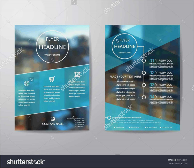 Mac Brochure Templates Best Free Download Luxury Advertising Flyer Template Poster Templates 0d