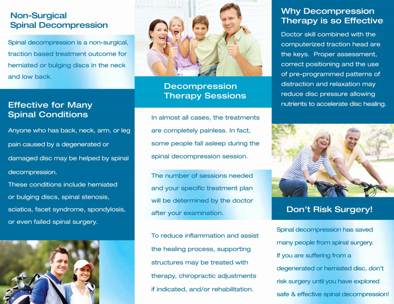 Medical Office Brochure Templates New Doctor Office Brochure Example Best Of Healthcare Brochure Template