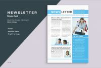 Membership Brochure Template New Photography Brochure Templates Free New 20 Awesome Indesign Psd