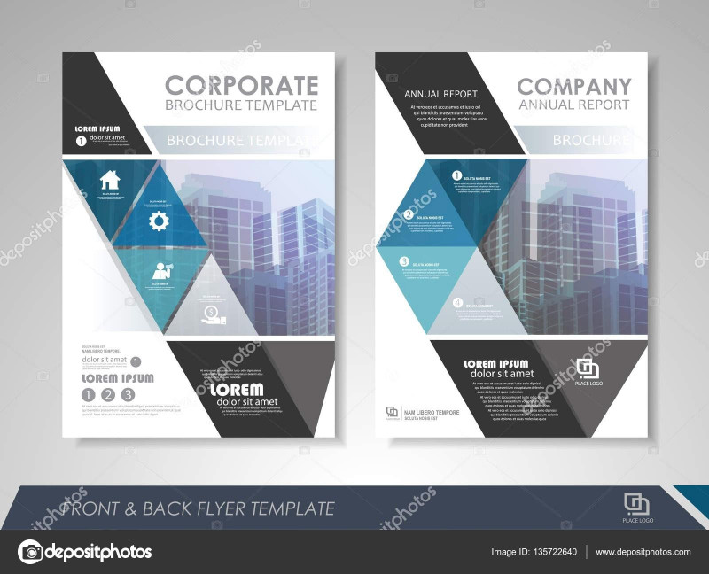 Microsoft Word Brochure Template Free Awesome Best Of Free Printable Flyer Templates Www Pantry Magic Com