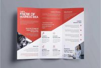 Ms Word Brochure Template Awesome 58 Vorlagen Microsoft Office Mountainsidegrill Com