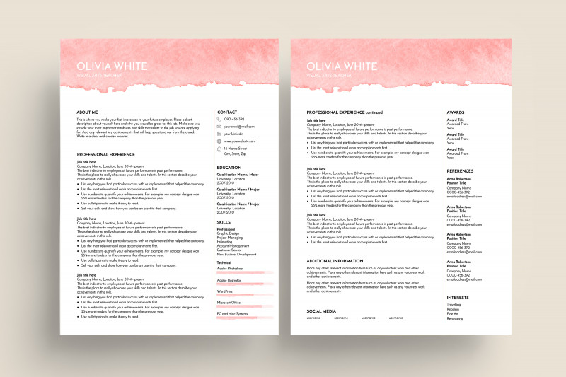 Ngo Brochure Templates Awesome Job Flyer Template Word Sansu Rabionetassociats Com