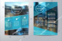 "Ngo Brochure Templates Best Aœ"" Fresh Images Of Free Powerpoint Templates for Banners Www Tun"