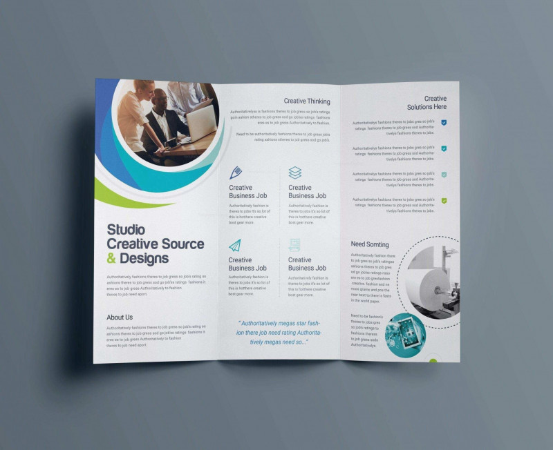 Office Word Brochure Template Best 009 Template Ideas How To Brochure Microsoft Word Benefit Flyer Free